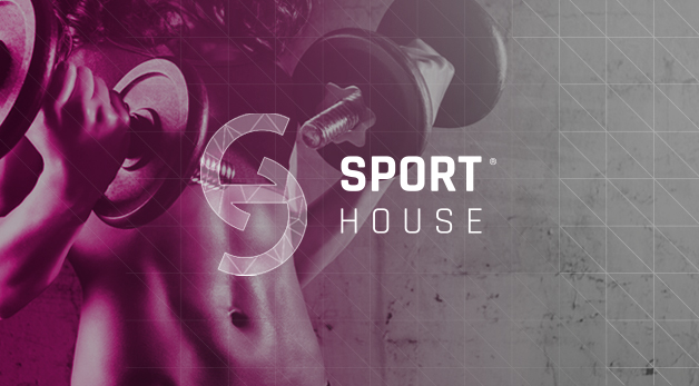 sporthouse1