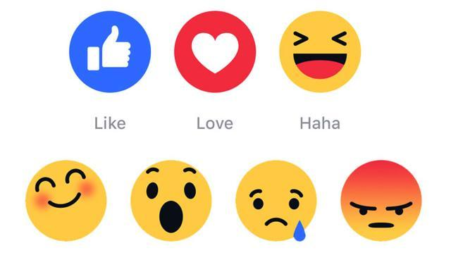 New-Facebook-emoticons-in-this-2016