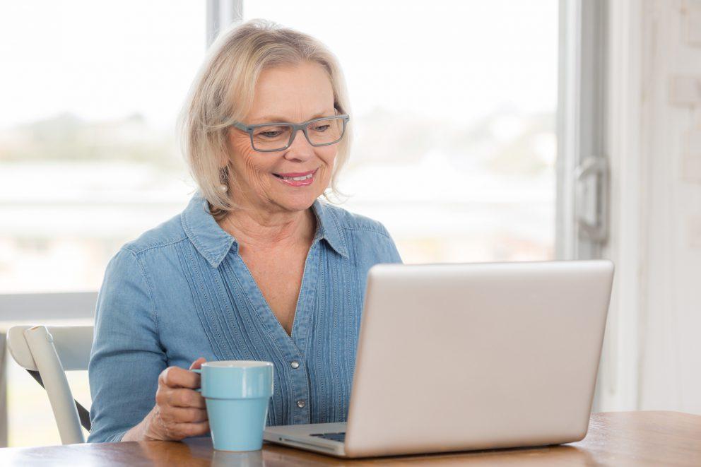 Ako na konverziu zákazníka online nakupovanie - h24 STUDIO