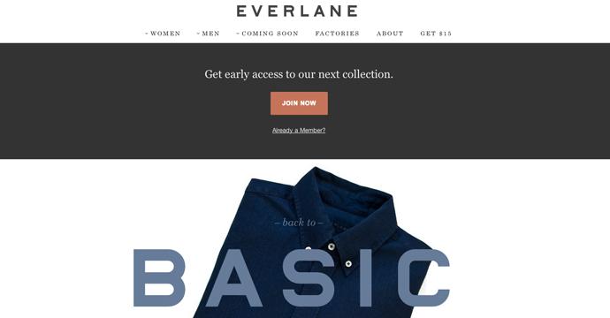 boldclean_1_everlane