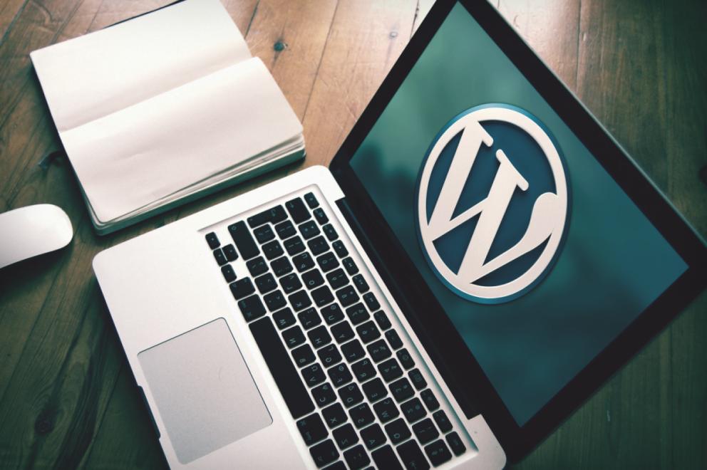 Wordpress blog- Aké dôležité je vybrať si správnu tému - h24 STUDIO