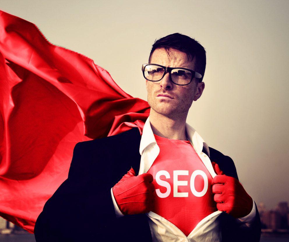 SEO optimalizácia - ako prinesie vášmu webu najlepšie výsledky? - h24 STUDIO