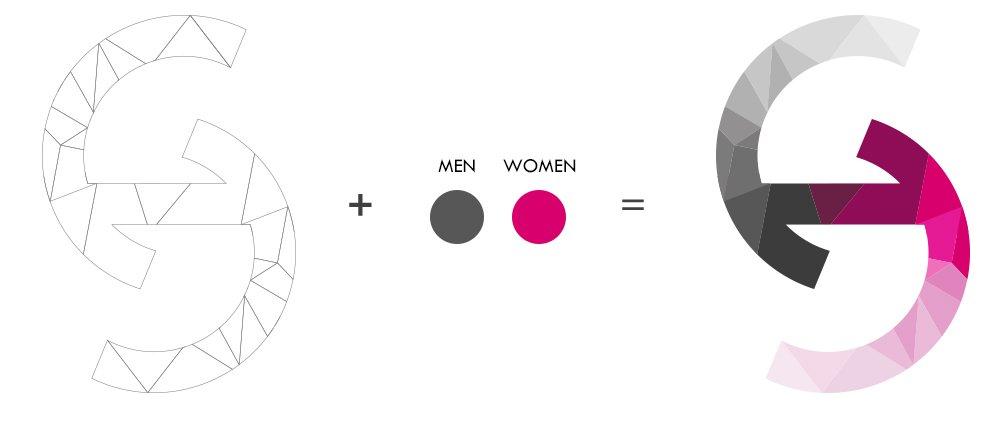 Farebnosť logotypu