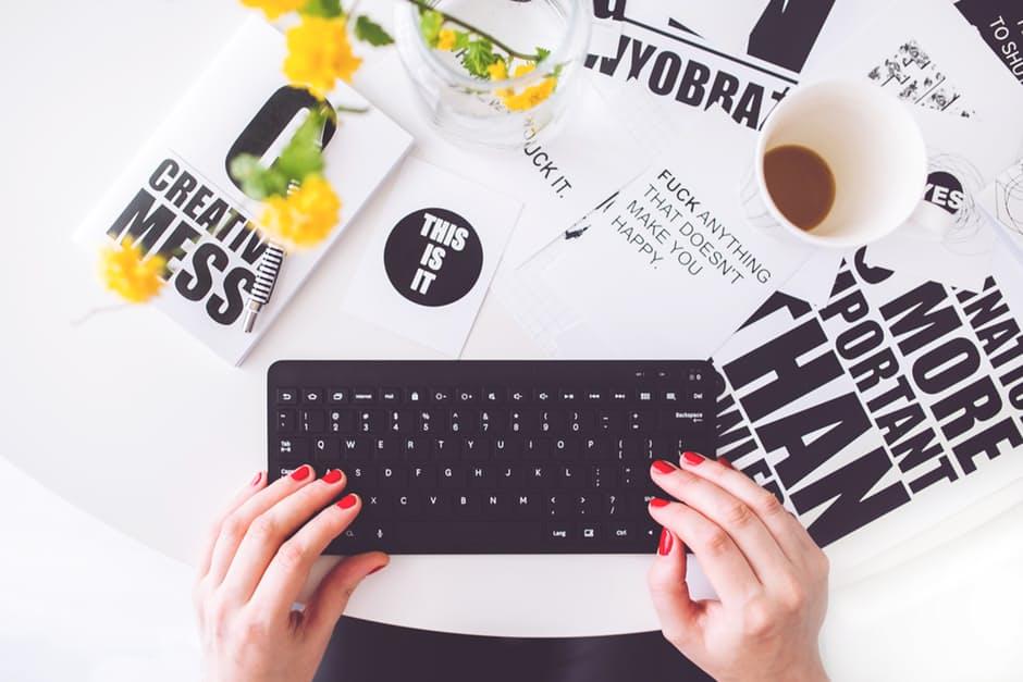 Porovnanie úspešných blogov prinieslo výsledky, ktoré by mohli zmeniť aj vašu stratégiu.