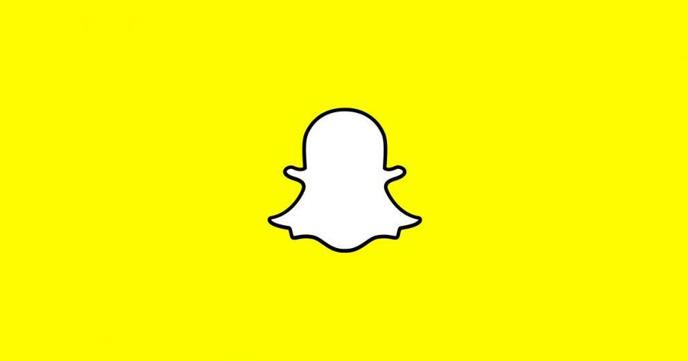 Čo je Snapchat