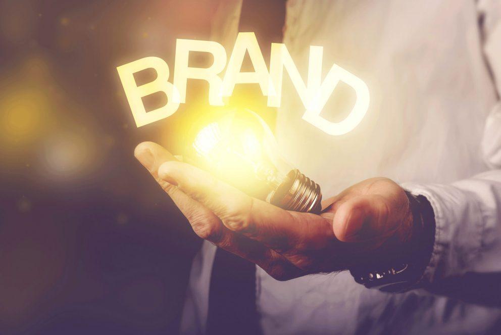Rebranding: 4 veci, v ktorých musí mať firma jasno - H24 studio s.r.o.
