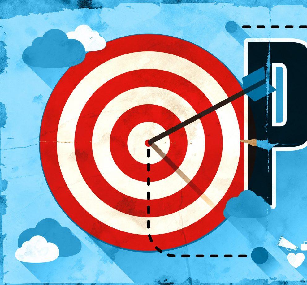 PPC reklama - ako ju správne cieliť - h24 STUDIO