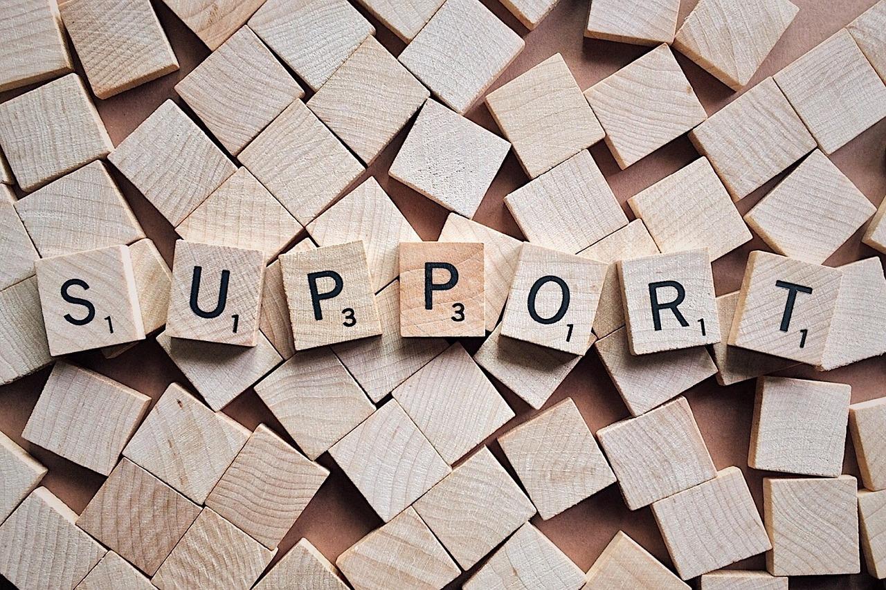 Podpora predaja má desiatky zaujímavých foriem. Nie všetky však majú zmysel pre každé odvetvie.