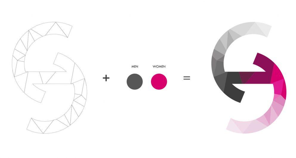 Ako si vytvoriť logo