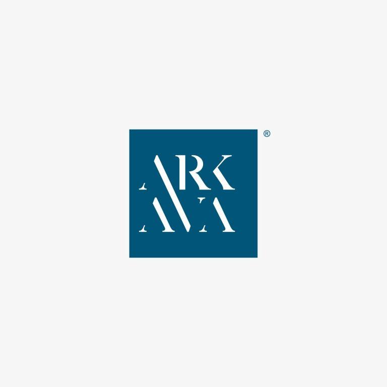 Arkava logo