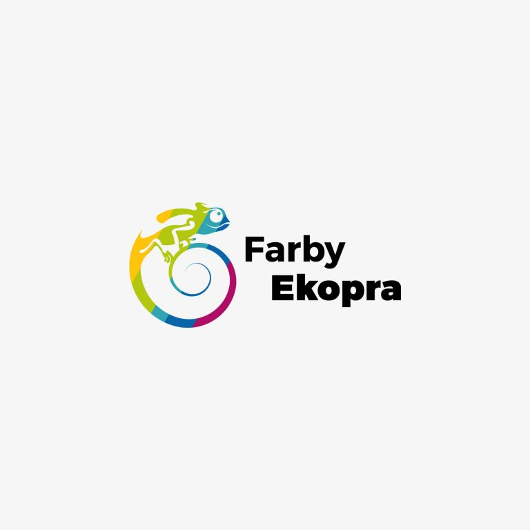 Ekopra logo