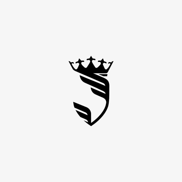 Koruna Academy logo