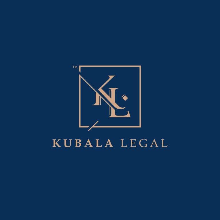 Kubala logo