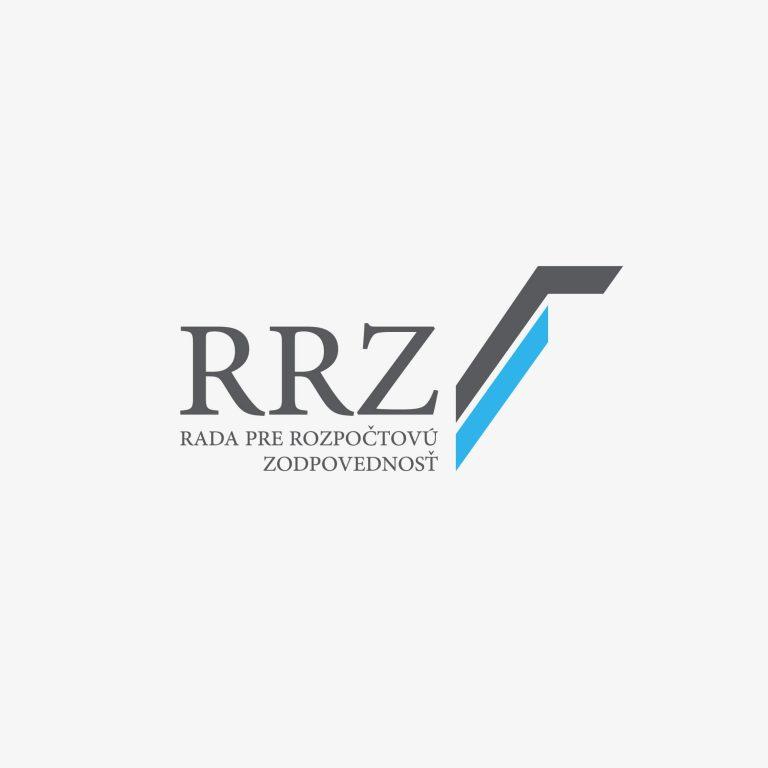 RRZ logo