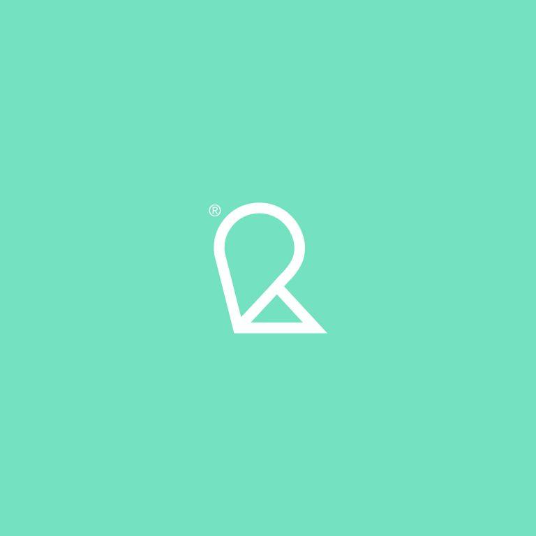 Rebornea logo