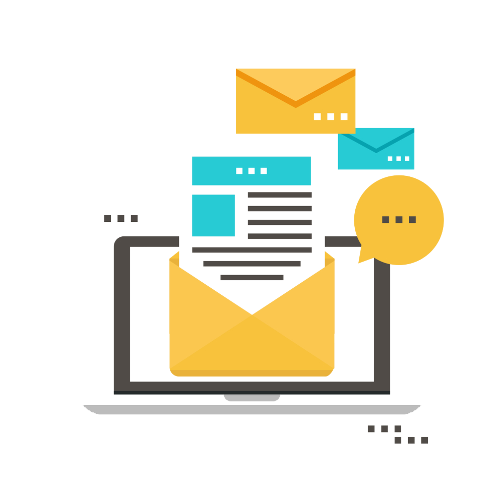 email-communication