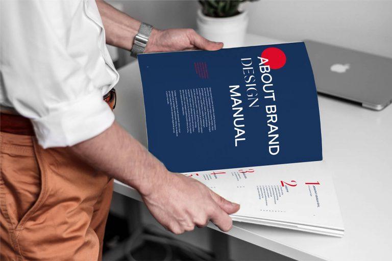 dizajn_manual